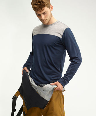 T-Shirt Astor