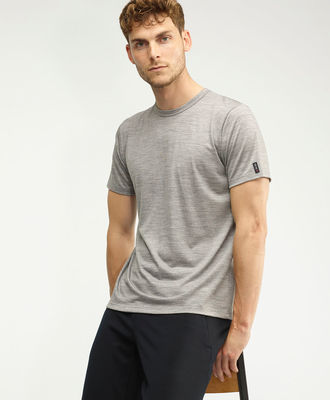 Gil T-Shirt