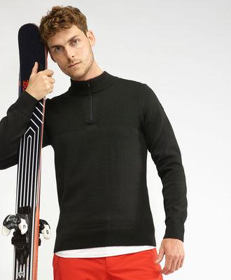Jerden Sweater