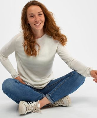 Keren Sweater