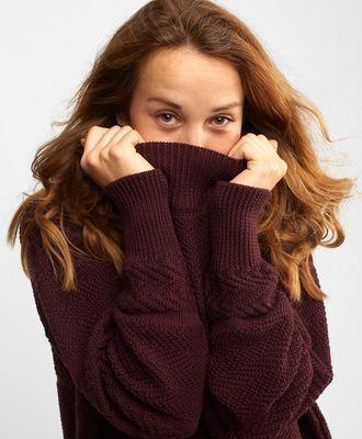 Loren Sweater