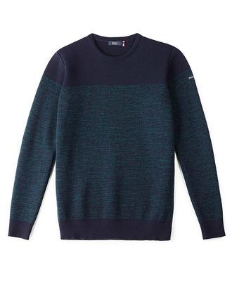 Bomp Sweater