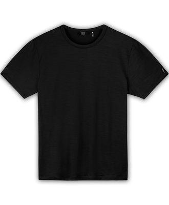 Gil T-Shirt Women