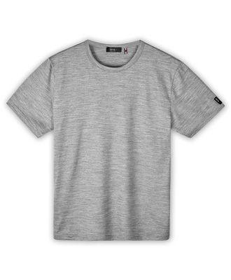 T-Shirt Gil Femme