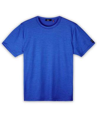 T-Shirt Gil