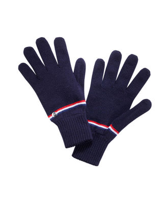 henjl gant tolly navy mixte