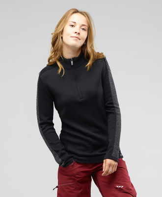 Kelt Sweater
