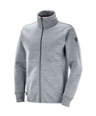 redge grey m