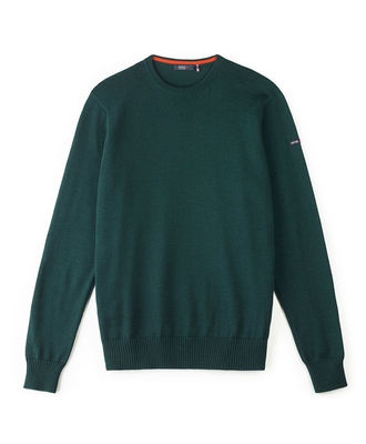 Skalite Sweater