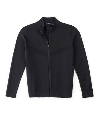 Steed Jacket